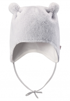 Reima beebimüts LEO 518419, 9140 Helehall