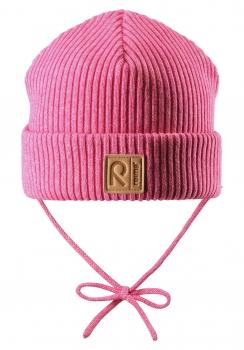 Reima müts KASTANJA 518421, 4620 Roosa