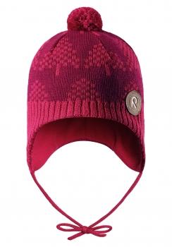 Reima müts YLLÄS 518430, 3560 Marjaroosa
