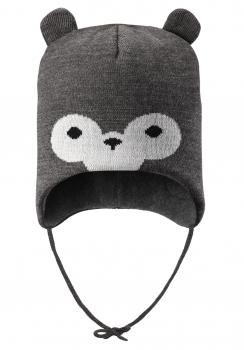 Reima müts HUKKANEN 518433, 9400 Hall