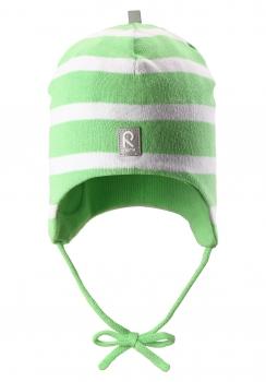 Reima müts KIVI 518451, 8461 Suveroheline