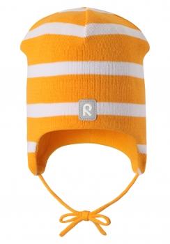 Reima müts KIVI 518510, 2441 Mango