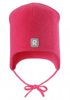 Reima müts KIVI 518510, 4410 Kommiroosa