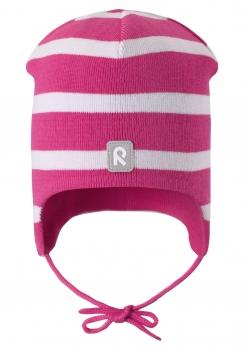 Reima müts KIVI 518510, 4411 Kommiroosa