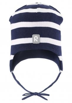 Reima müts KIVI 518510, 6981 tumesinine