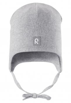 Reima müts KIVI 518510, 9150 Melanžhall