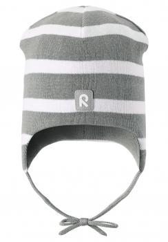 Reima müts KIVI 518510, 9341 Savihall