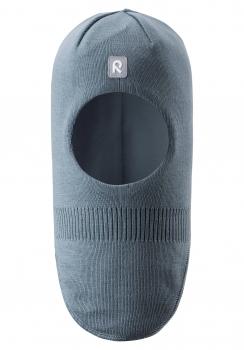 UUS KOLLEKTSIOON Reima maskmüts STARRIE 518526, 8570 Eukalüptiroh.
