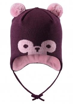 UUS KOLLEKTSIOON Reima müts TAHTO 518527, 4961 Tumelilla
