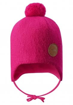 UUS KOLLEKTSIOON Reima müts HAVU 518542, 4650 Vaarikaroosa