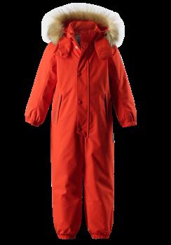 Reimatec® talvekombinesoon STAVANGER 520265, 2770 Oranž