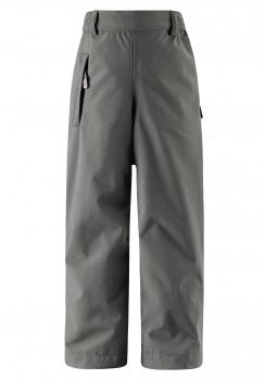 Reimatec® k/s püksid SPURTTI 522136, Hall