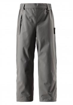 Reimatec® püksid SPURTTI 522136N, Hall