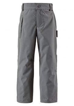 Reimatec® k/s püksid TIMMI 522137N, Hall