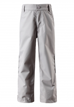 Reima k/s püksid SLANA 522144, Hall