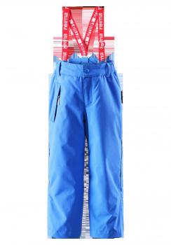 Reimatec®+ talvepüksid LOIKKA 522216, Sinine