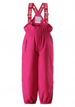 Reimatec® talvepüksid JUONI 522240, 3560 Marjaroosa