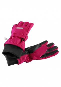 Reimatec® k/s sõrmikud PIVO 527287, 3560 Marjaroosa