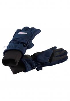 Reimatec® k/s sõrmikud PIVO 527287, 6980 Tumesinine