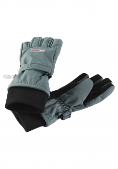 Reimatec® k/s sõrmikud PIVO 527287, 8830 Roheline