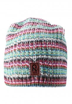 Reima müts NAVI 528364, Lilla