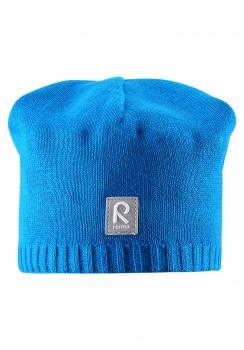 Reima müts DATOLINE 528377, Türkiissinine
