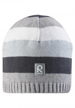 Reima müts DATOLINE 528377, Hall triip