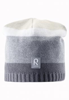 Reima müts DATOLINE 528377, Hall
