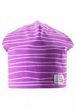 Reima müts FRUITY 528467, Fuksia