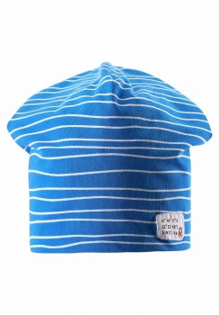 Reima müts FRUITY 528467, Türkiissinine