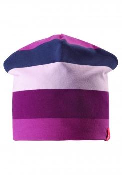 Reima müts TRAPPA 528485, Roosa/Must