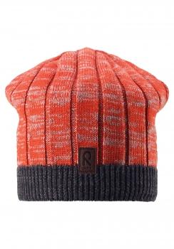 Reima müts SAMOOJA 528491, Oranz