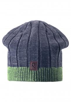 Reima müts SAMOOJA 528491, Tumehall