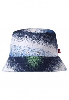 Reima sunproof müts VIEHE 528521, 6645 Sinine