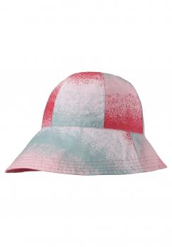 Reima sunproof müts VIIRI 528522, 3345 Erkpunane