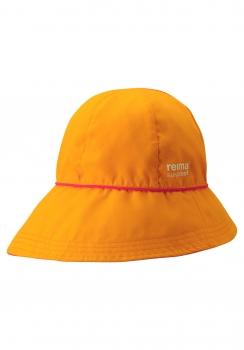 Reima sunproof müts VIIRI 528522, 4410 Kommiroosa