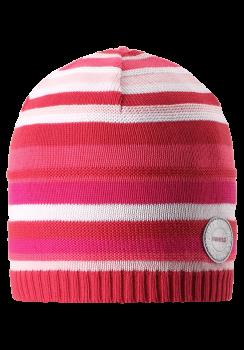 Reima müts SOLMU 528525, 3360 Maasikapunane