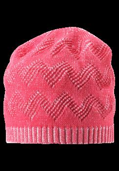 Reima müts PIRANJA 528528, 3360 Maasikapunane