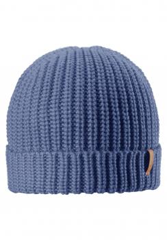 Reima müts VANTTUU 528542, 6740 Sinakashall