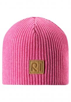 Reima müts KATAJA 528543, 4620 Roosa