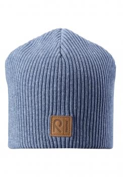 Reima müts KATAJA 528543, 6740 Sinakashall