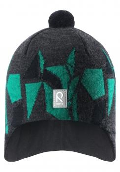 Reima müts KAJA 528548, 9730 Tumehall