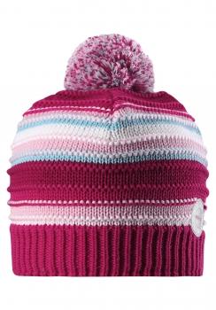 Reima müts HURMOS 528553, 3560 Marjaroosa