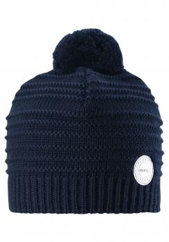 Reima müts HURMOS 528553, 6980 Tumesinine
