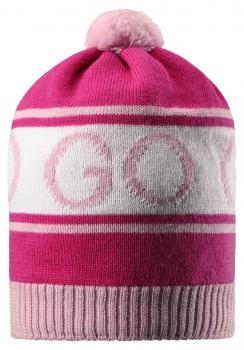 Reima müts CONE 528555, 3560 Marjaroosa
