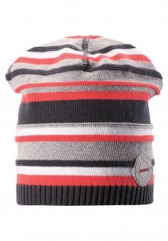Reima müts NIEMI 528575, 9781 Tumehall