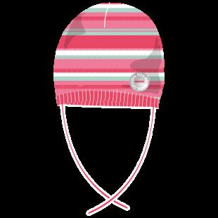 Reima müts NIEMI 528575, 3341 Erkpunane