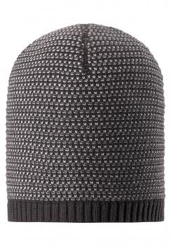 Reima müts POUKAMA 528577, 9781 Tumehall