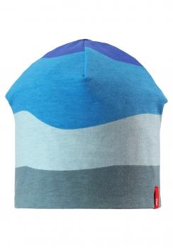 Reima müts TANSSI 528583, 6641 Sinine