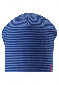Reima müts TANSSI 528583, 6984 t.sin/triibuline